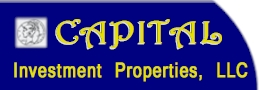 Capital Investment Properties, LLC